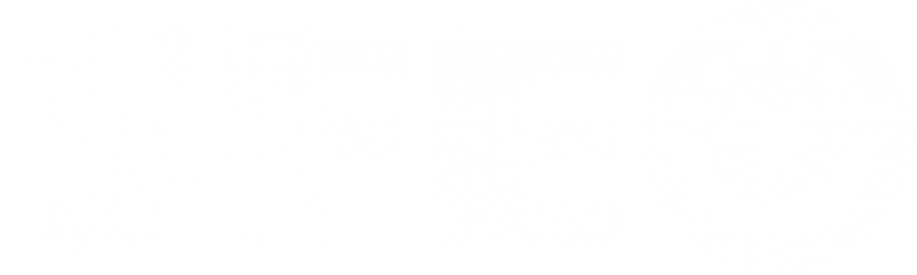 SFE-blog | 札幌フラットエナジー活動報告